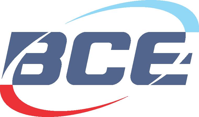 BCE GPS трекеры