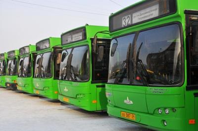 futuer_transport4