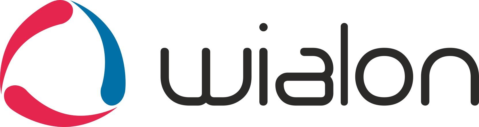 Wialon (Gurtam) разработчик ПО
