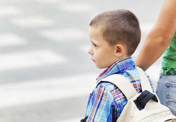 GPS для ребенка