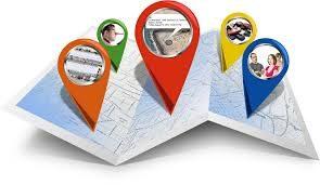 GPS маячок для слежения - эффективное устройство