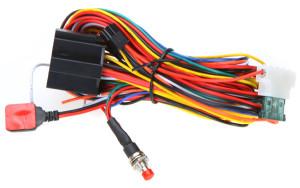 кабель питания ГПС