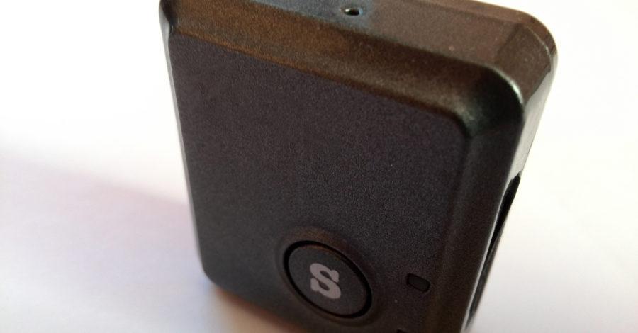 Прослушка с помощью жучка GSM