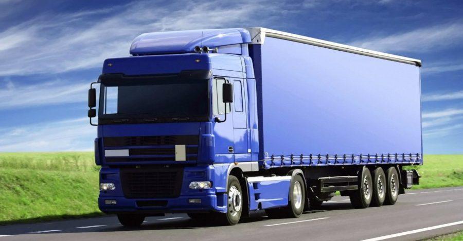 Экономия топлива при помощи GPS трекера
