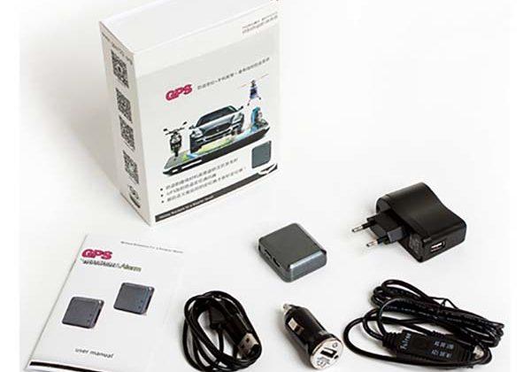 Выбор GPS трекера для машин и людей