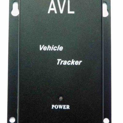АВЛ трекер для автомобилей-общий вид