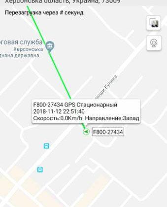 Современные GPS трекеры для детей